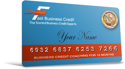 BusinessCoachCard