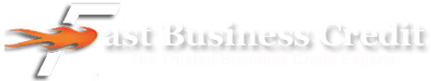 Fast Business Credit - The Trusted Business Credit Experts